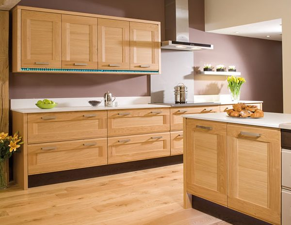 assett kitchen