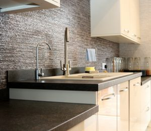For More Information On Our Doncaster Kitchens, Visit Our Kitchen Section. Part 85