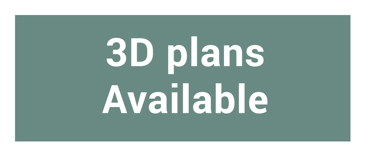 3D plans available